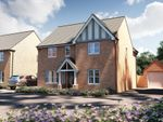 "Thumbnail to rent in ""The Berrington"" at Pershore Road, Evesham"