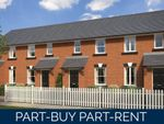 "Thumbnail to rent in ""Dean"" at St. Lukes Road, Doseley, Telford"