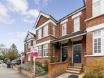 Thumbnail to rent in Ramsbury Road, St.Albans