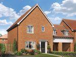 Thumbnail to rent in The Gresham, Blue Boar Lane, Off Wroxham Road, Norwich, Norfolk