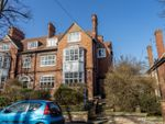 Thumbnail to rent in Flat 2, 1 The Avenue, Clifton Green