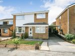 Thumbnail for sale in Ormesby Close, Dronfield Woodhouse, Derbyshire