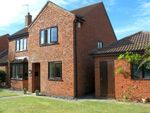 Thumbnail for sale in Leeds Road, Selby