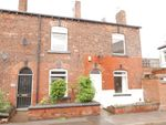 Thumbnail for sale in 50 Whingate, Armley, Leeds