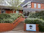 Thumbnail to rent in Acorn House, Oaks Business Park, Oaks Lane, Stairfoot, Barnsley