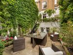 Thumbnail for sale in Stanhope Gardens, South Kensington, London
