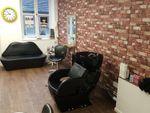 Thumbnail to rent in 1st Floor, 4 Brooks Yard, Huddersfield, Huddersfield