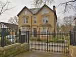 Thumbnail to rent in The Victoria, Park Crescent, Roundhay, Leeds