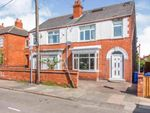 Thumbnail for sale in Woodhouse Road, Doncaster