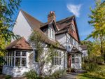 Thumbnail to rent in Abberbury Road, Iffley Village, Oxford