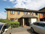 Thumbnail to rent in Louvain Road, Greenhithe, Kent