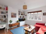 Thumbnail for sale in Barforth Road, Nunhead
