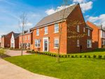 "Thumbnail to rent in ""Avondale"" at Bayswater Square, Stafford"