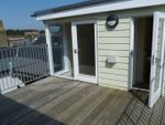 Thumbnail to rent in Lugley Street, Newport