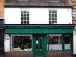 Thumbnail to rent in 66 High Street, Godalming Surrey