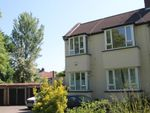 Thumbnail to rent in Woodway Crescent, Harrow