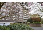 Thumbnail to rent in Parking Space 1, Durrels House, Warwick Gardens, Kensington, London