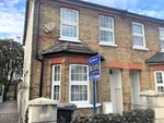 Thumbnail for sale in King Edward Street, Slough