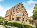 Thumbnail to rent in Columbia Place, Campbell Park, Milton Keynes, Buckinghamshire