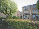 Thumbnail to rent in Canynge Road, Clifton, Bristol
