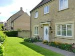 Thumbnail for sale in Nuthatch Road, Calne