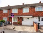 Thumbnail to rent in Haynes Road, Thorne