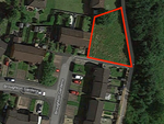 Thumbnail for sale in Broughton Gardens, Summerston