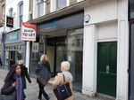 Thumbnail to rent in 15 High Street, Colchester, Essex