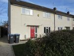 Thumbnail to rent in Charlesfield Road, Rugby