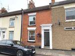 Thumbnail for sale in Lower Thrift Street, Abington, Northampton