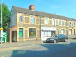 Thumbnail for sale in Station Road, Llandaff North, Cardiff