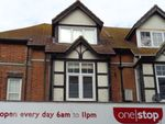 Thumbnail to rent in Sea Road, Bexhill On Sea