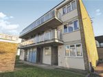 Thumbnail for sale in Lindford Court, Elmwood Crescent, Kingsbury
