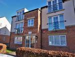 Thumbnail to rent in Henconner Lane, Bramley