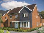 "Thumbnail to rent in ""The Maple"" at Mcnamara Street, Longhedge, Salisbury"