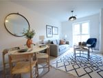 Thumbnail to rent in Coleman Court, Portland Crescent, Marlow