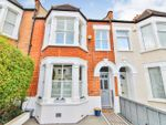 Thumbnail for sale in Levendale Road, Forest Hill
