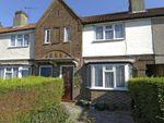 Thumbnail to rent in Cobbett Road, Twickenham
