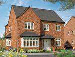 "Thumbnail to rent in ""The Maple"" at Harbury Lane, Heathcote, Warwick"
