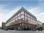 Thumbnail to rent in 51 West George Street, Glasgow