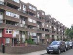 Thumbnail to rent in Hanbury Street, Aldgate East/Brick Lane