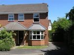 Thumbnail to rent in Abingdon Drive, Belmont, Hereford