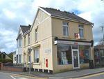 Thumbnail for sale in Heol Y Meinciau, South Carmarthenshire, Pontyates