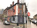 Thumbnail to rent in Northgate, Blackburn