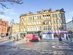 Thumbnail to rent in Bridge Street, Bradford
