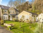Thumbnail for sale in Kirk Rise, Frosterley, Bishop Auckland