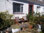 Thumbnail for sale in Frazer Street, Largs