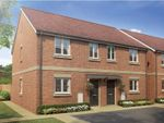 Thumbnail to rent in Main Road, Barleythorpe, Oakham