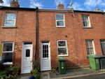 Thumbnail to rent in Grendon Buildings, Exeter