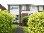 Thumbnail for sale in Bearwood Close, Potters Bar